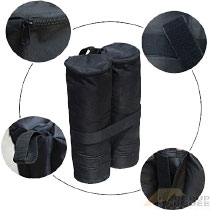 Popup Marquee Weight Bags