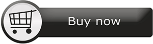 BBQ Shop Button Link